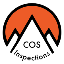 COS Inspections